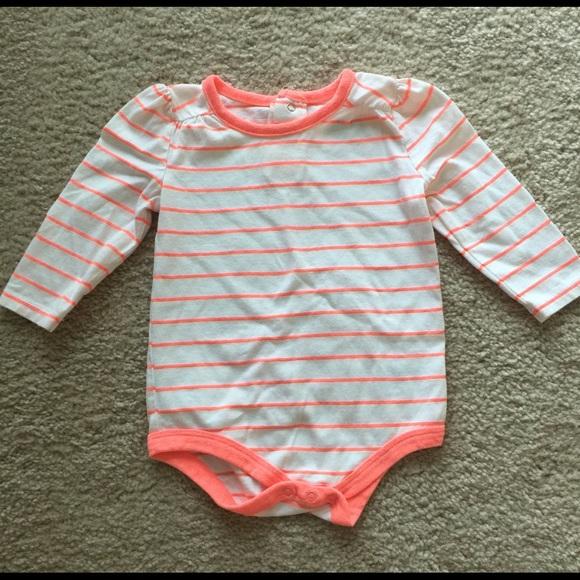 Target Baby Girl Clothes Best Circo One Pieces Target Baby Girl Bodysuit Poshmark